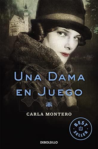 9788499089119: Una dama en juego / A Lady In Danger (Spanish Edition)