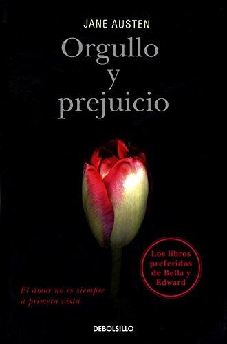 9788499089195: Orgullo y prejuicio / Pride and Prejudice (Spanish Edition)