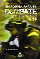 9788499100296: En Forma Para El Combate (Deportes)