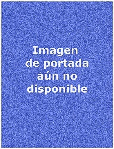 Alteraciones en Zaragoza en los años que: Falcón Pérez, María