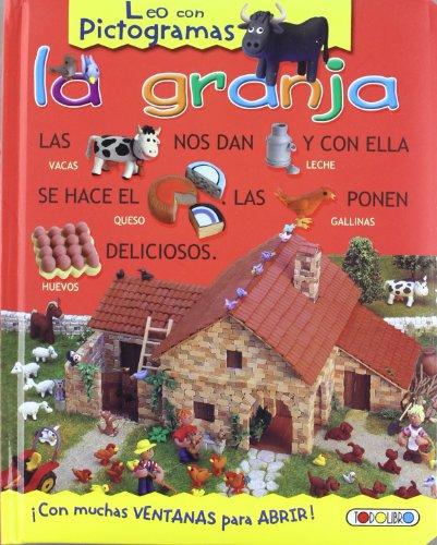9788499130736: Title: LA GRANJA (9788499130736)