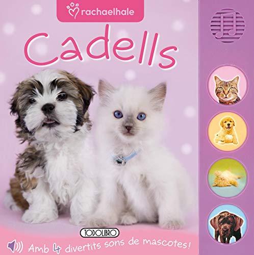 9788499130989: Cadells (Prem i escolta)