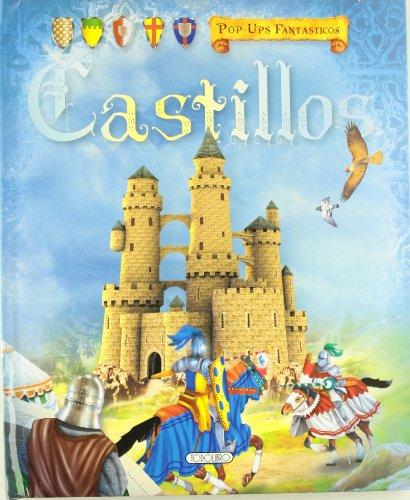 9788499131382: Castillos (Pop-ups fantásticos)