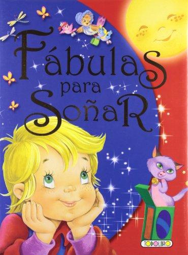 9788499131443: Fábulas para soñar (Fábulas y cuentos)
