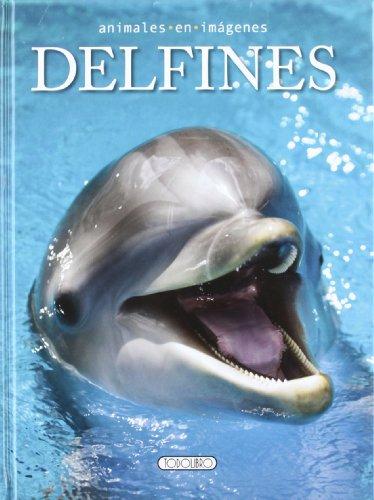 9788499135380: Delfines (Animales en imágenes)