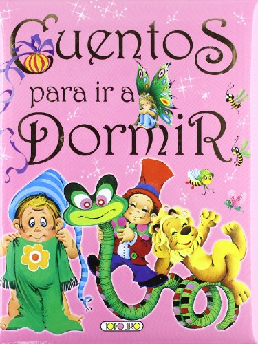 9788499137261: Alma Flor Ada's Cuentos para todo el ano Spanish 12-Book Set and Spanish Storytelling and Music 3-CD Set
