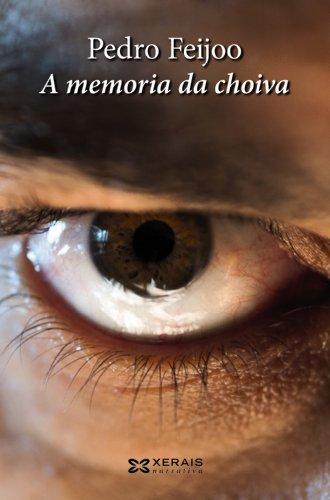 9788499145709: A Memoria Da Choiva (Edición Literaria - Narrativa)