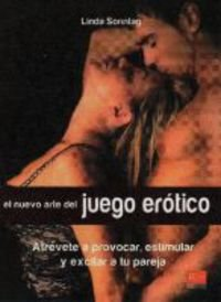 9788499170237: NUEVO ARTE DEL JUEGO EROTICO, EL (Spanish Edition)