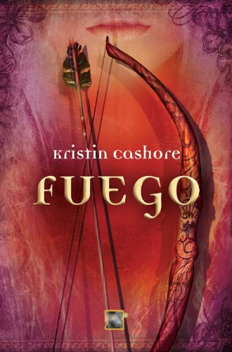 9788499181011: FUEGO (Spanish Edition)