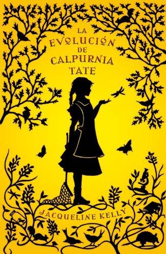 9788499181035: Evolucion De Calpurnia Tate,La 6ヲ