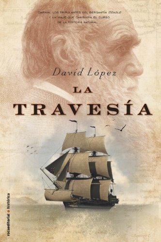 9788499181332: Travesia al paraiso (Spanish Edition)