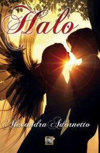 Halo (Halo (Roco)) (Spanish Edition) - Alexandra Adornetto