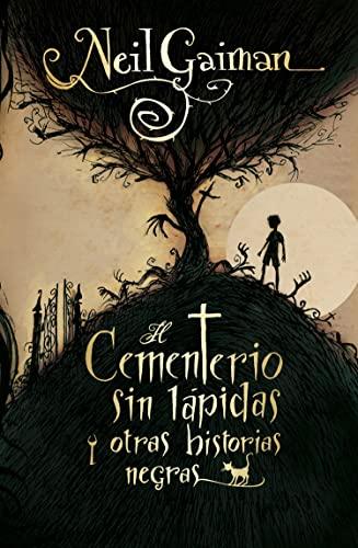 9788499181820: Cementerio Sin Lapidas Y Otras Hi (Juvenil)