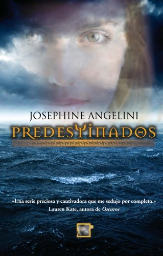 9788499182353: Predestinados (Spanish Edition)