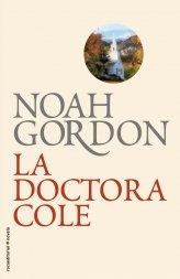 9788499182599: La doctora Cole