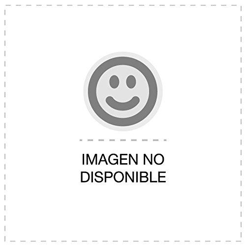 9788499182612: Alera (Spanish Edition)