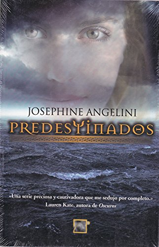 9788499183022: Predestinados (Spanish Edition)