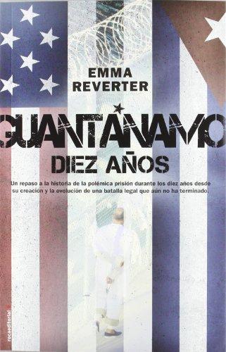 9788499183947: Guantanamo (Spanish Edition)