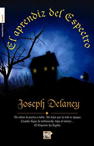 9788499186917: Aprendiz del Espectro, El (Last Apprentice) (Spanish Edition)