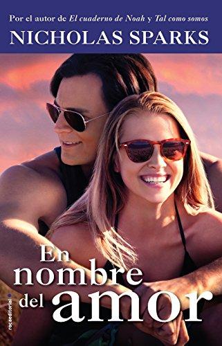 9788499187631: En nombre del amor (Spanish Edition)