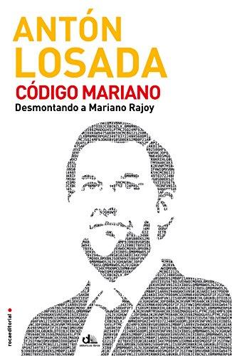 9788499187754: Seis dias (Spanish Edition)