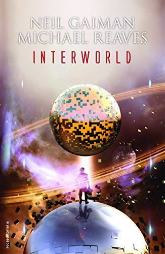 9788499188102: Interworld