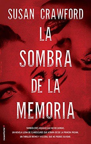 9788499189536: Sombra de la memoria, La (Spanish Edition)