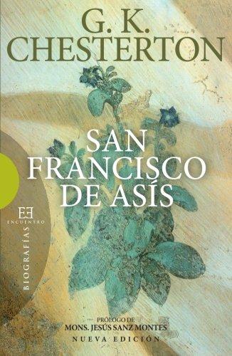 9788499201481: San Francisco de Asís (Spanish Edition)