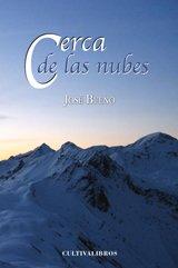 9788499233192: Cerca De Las Nubes (Cultiva)