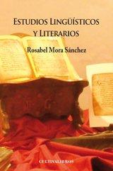 9788499233376: Estudios Lingüísticos Y Literarios