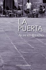 9788499233703: La Puerta (Spanish Edition)