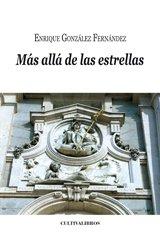 9788499234939: Más Allá de las Estrellas (Spanish Edition)