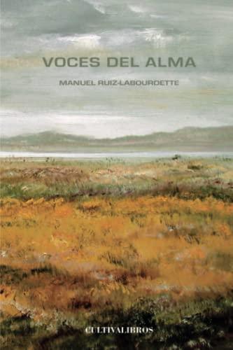 9788499235790: Voces del Alma (Básica)