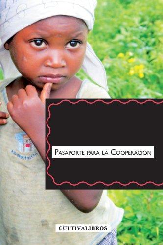 9788499238685: Cuentos por Haiti (Cultiva)