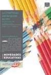 9788499240305: La enseñanza del lenguaje escrito