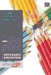 9788499240701: Medio ambiente y educación