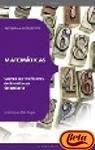 9788499248479: Matematicas profesores secundaria problemas resueltos