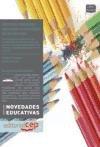 9788499248608: Ciencias naturales : aprender a investigar en la escuela