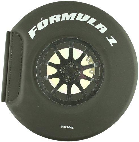 9788499280516: Formula 1. Grandes Premios (Mundo Deportivo)