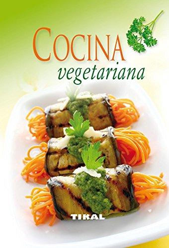 9788499280592: Cocina Vegetariana: Cocina Facil