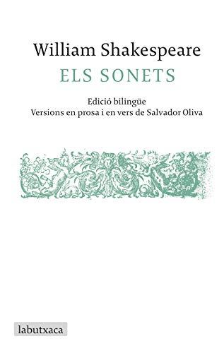 9788499300177: Els sonets (LB)