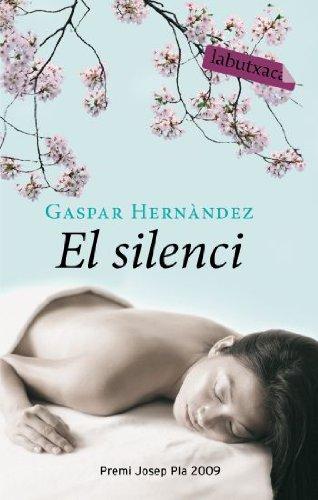 9788499300382: El Silenci (LB)