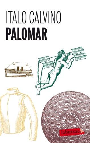 9788499302980: Palomar