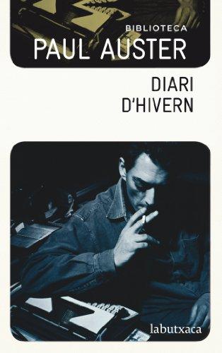 9788499306261: Diari D'Hivern (LB BIBLIO AUTOR)