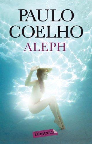 9788499306414: Aleph (LB)