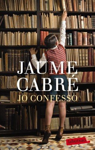 9788499306865: Jo Confesso (LB)