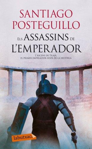 9788499307107: Els Assassins De L´Emperador (LB)