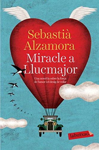 Miracle a Llucmajor: Sebastià Alzamora