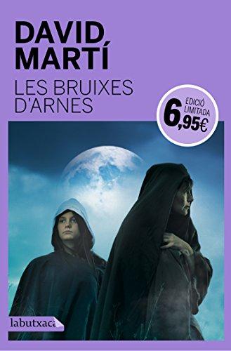 9788499309774: Les Bruixes D'Arnes (LB CAMPANYA GENER 2015)
