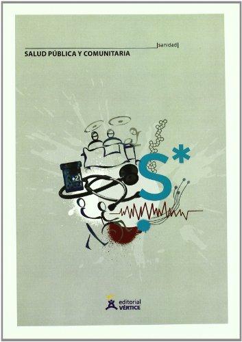 Salud pública y comunicación: VARIOS